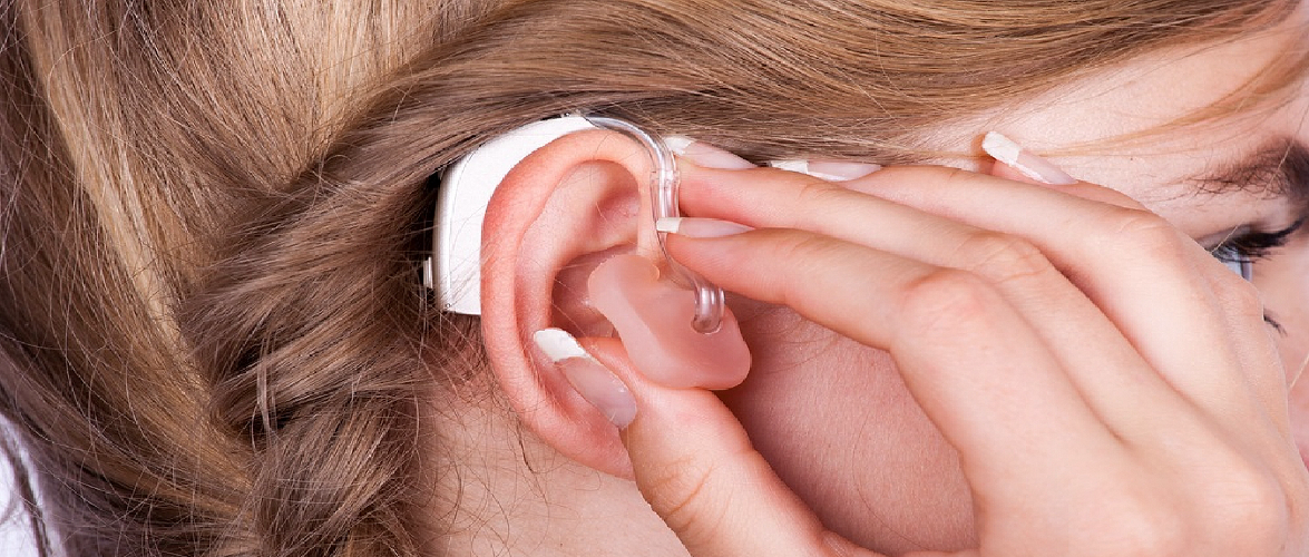 An In-depth Look At The Hearing Loop And Its Many Benefits