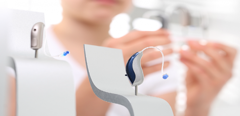 Hearing Aids – How To Buy It Right