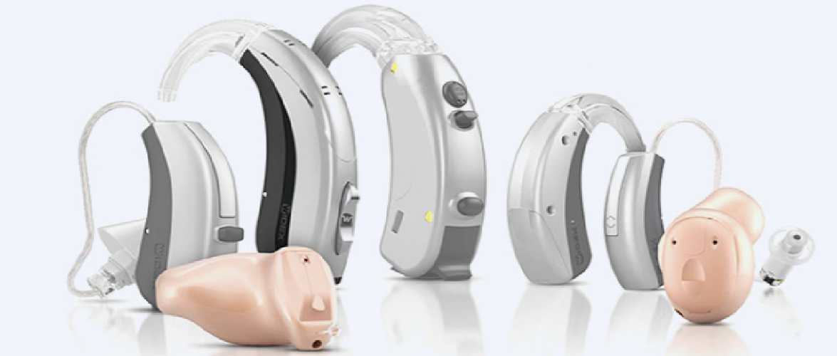 How to Test a Hearing loop with a Hearing Aid