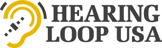Hear Better With The Loop System For Hearing Aids|Hearing Loop USA