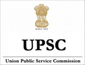 Update for Union Public Service Commission candidates